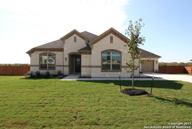 7101 Sheila Pond, Schertz, TX 78154 (MLS #1314208) :: Exquisite Properties, LLC
