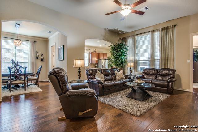 25623 Nabby Cove Rd, San Antonio, TX 78255 (MLS #1314244) :: The Castillo Group