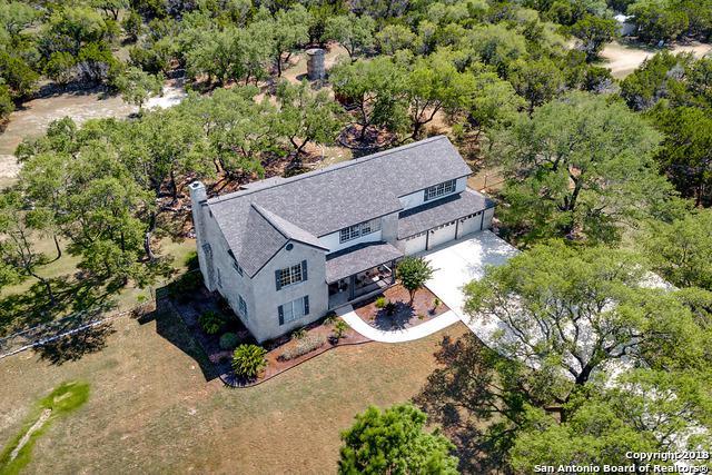 2946 Indian Hollow, San Antonio, TX 78261 (MLS #1314266) :: Exquisite Properties, LLC