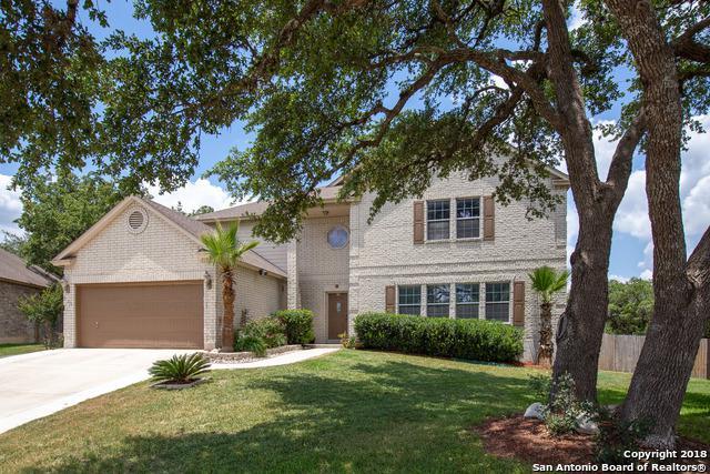 22211 Pelican Crk, San Antonio, TX 78258 (MLS #1314269) :: Exquisite Properties, LLC