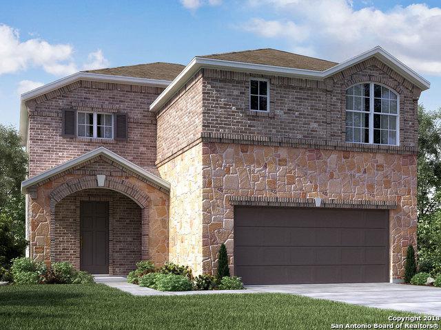 105 Enchanted View, Cibolo, TX 78108 (MLS #1314282) :: The Castillo Group