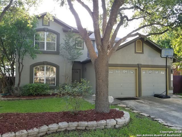 12211 Stable Road Dr, San Antonio, TX 78249 (MLS #1314285) :: Exquisite Properties, LLC
