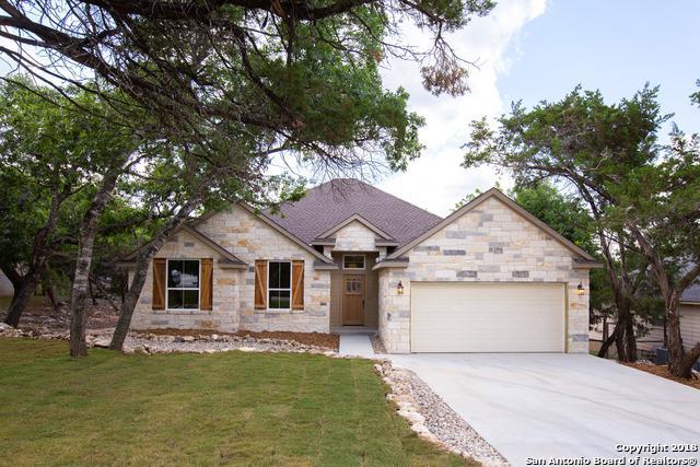 9 Lakewood Circle, Wimberley, TX 78676 (MLS #1314353) :: The Castillo Group