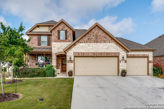 1206 Creek Canyon, New Braunfels, TX 78132 (MLS #1314368) :: Exquisite Properties, LLC
