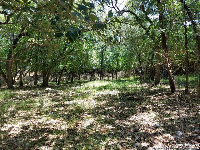 1906 Pipestone Dr, San Antonio, TX 78232 (MLS #1314379) :: Magnolia Realty