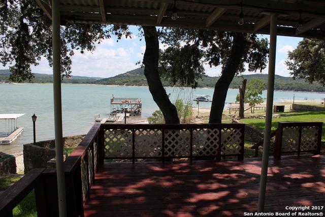 1099 Pebble Beach Rd, Lakehills, TX 78063 (MLS #1314401) :: Magnolia Realty