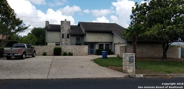 29521 No Le Hace Dr, Fair Oaks Ranch, TX 78015 (MLS #1314411) :: Exquisite Properties, LLC
