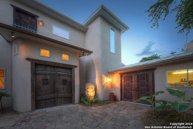 2247 Sunset Ridge, Canyon Lake, TX 78133 (MLS #1314444) :: Exquisite Properties, LLC