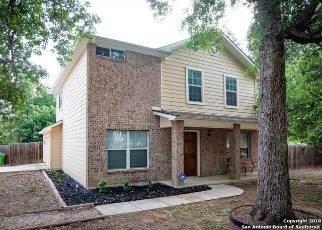 5235 Savannah Way, Von Ormy, TX 78073 (MLS #1314462) :: Neal & Neal Team