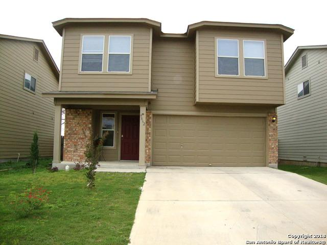 9862 Placid Bay, San Antonio, TX 78245 (MLS #1314476) :: The Castillo Group