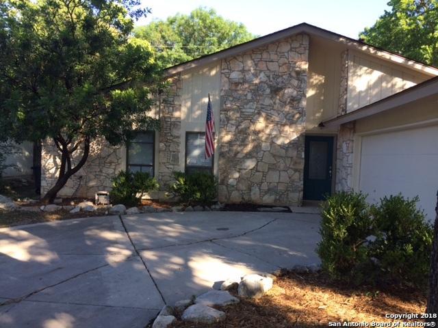 14142 Old Bond St, San Antonio, TX 78217 (MLS #1314553) :: Exquisite Properties, LLC