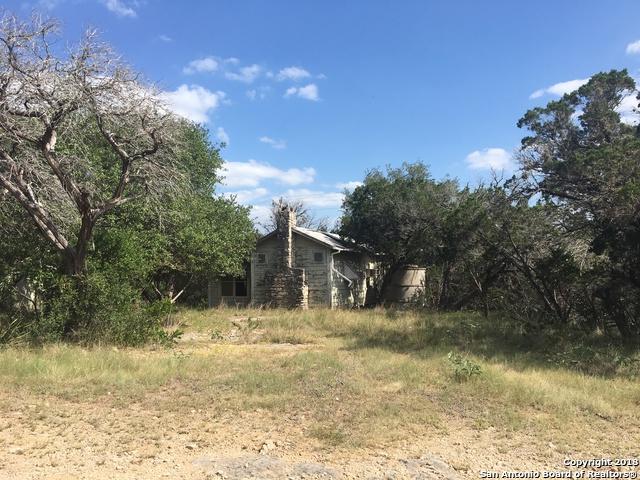 262 Bedrock Trail, Pipe Creek, TX 78063 (MLS #1314556) :: Exquisite Properties, LLC