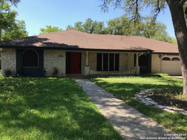 622 Fawndale Ln, Windcrest, TX 78239 (MLS #1314565) :: Magnolia Realty