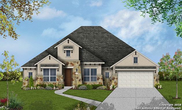 289 Woods Of Boerne Blvd, Boerne, TX 78006 (MLS #1314645) :: Exquisite Properties, LLC