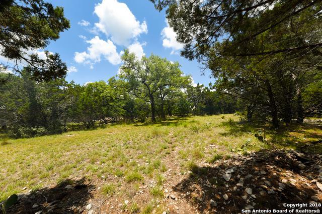 2118 Ranch Loop Dr, New Braunfels, TX 78132 (MLS #1314717) :: Erin Caraway Group
