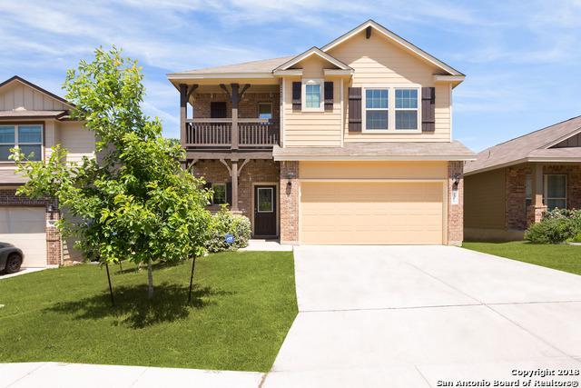 1506 Barons Den, San Antonio, TX 78245 (MLS #1314738) :: Exquisite Properties, LLC