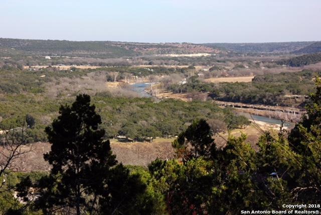 000 Hilltop Drive, Wimberley, TX 78676 (MLS #1314790) :: Neal & Neal Team