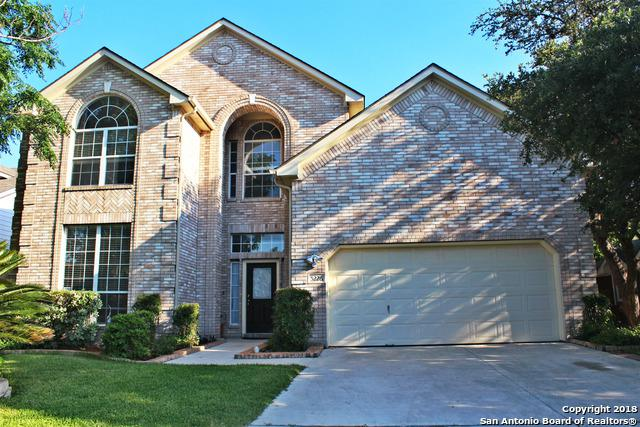5226 Ashton Audrey, San Antonio, TX 78249 (MLS #1314839) :: Exquisite Properties, LLC