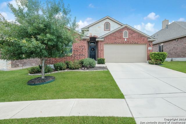 23630 Misty Peak, San Antonio, TX 78258 (MLS #1314869) :: Exquisite Properties, LLC