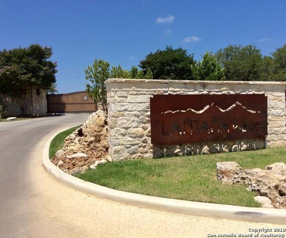 258 Lantana Cerro, Spring Branch, TX 78070 (MLS #1314932) :: Exquisite Properties, LLC