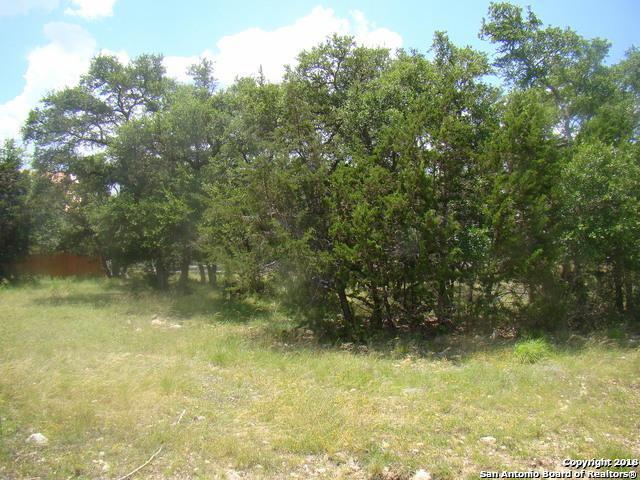 LOT 94 Pr 1509, Bandera, TX 78003 (MLS #1315055) :: Magnolia Realty