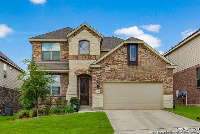 27518 Smokey Chase, Boerne, TX 78015 (MLS #1315131) :: Exquisite Properties, LLC