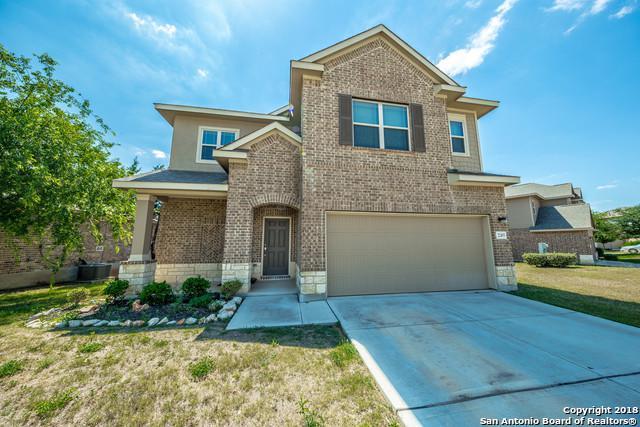 22455 Akin Fawn, San Antonio, TX 78261 (MLS #1315168) :: Exquisite Properties, LLC
