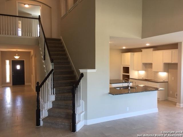 21935 Waldon Manor, San Antonio, TX 78261 (MLS #1315169) :: Exquisite Properties, LLC