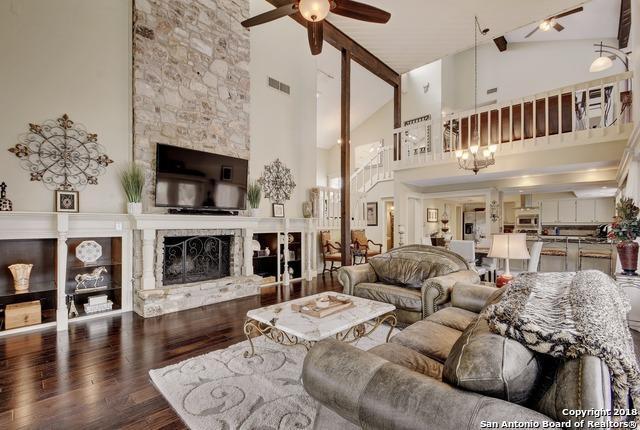 14311 Star Cross Trail, Helotes, TX 78023 (MLS #1315189) :: Exquisite Properties, LLC
