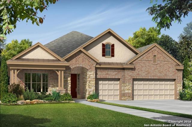 102 Fanwick Drive, Boerne, TX 78006 (MLS #1315245) :: Exquisite Properties, LLC