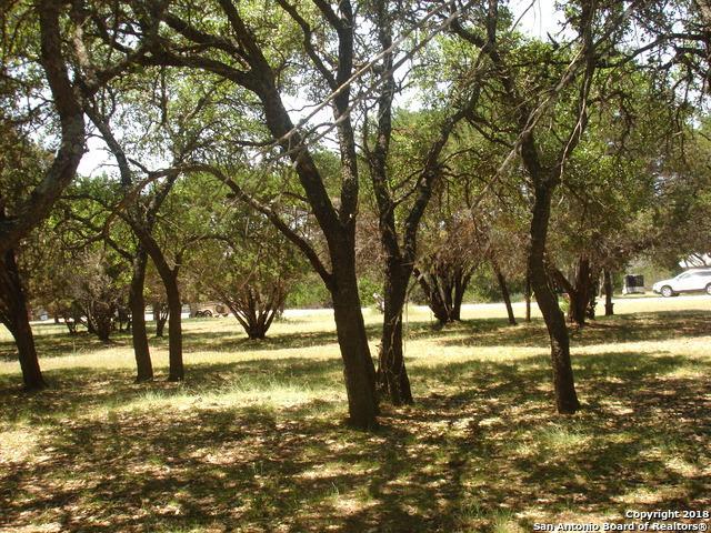 LOT 9 Quail Dr, Bandera, TX 78003 (MLS #1315290) :: Exquisite Properties, LLC