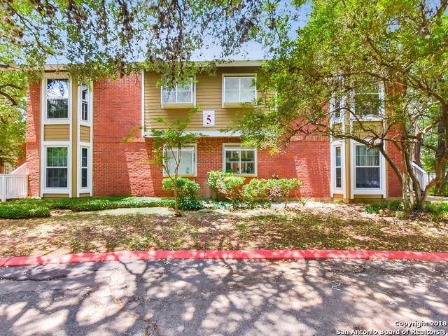 13130 Blanco Rd #503, San Antonio, TX 78216 (MLS #1315316) :: Tami Price Properties Group