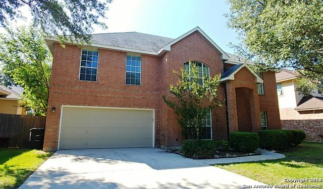 15010 Oak Briar, San Antonio, TX 78232 (MLS #1315325) :: Exquisite Properties, LLC