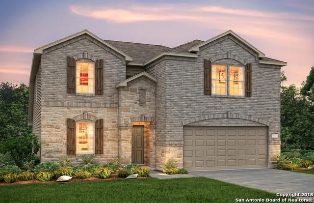 8730 Anton Schumann Dr, Converse, TX 78109 (MLS #1315350) :: Exquisite Properties, LLC