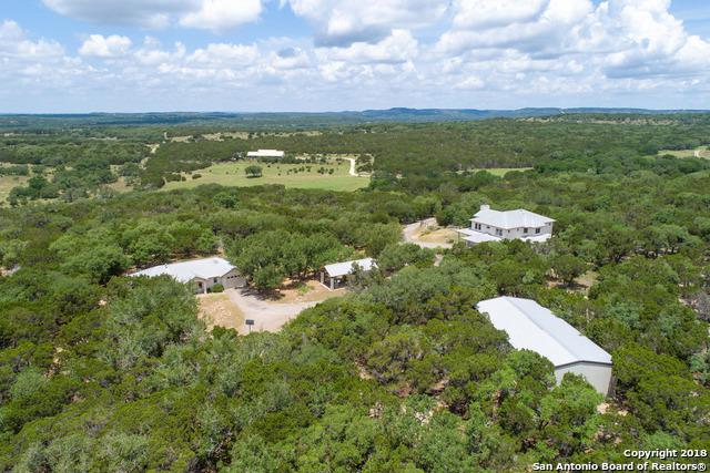 587 Wimberley Ranch Dr, Wimberley, TX 78676 (MLS #1315354) :: Exquisite Properties, LLC