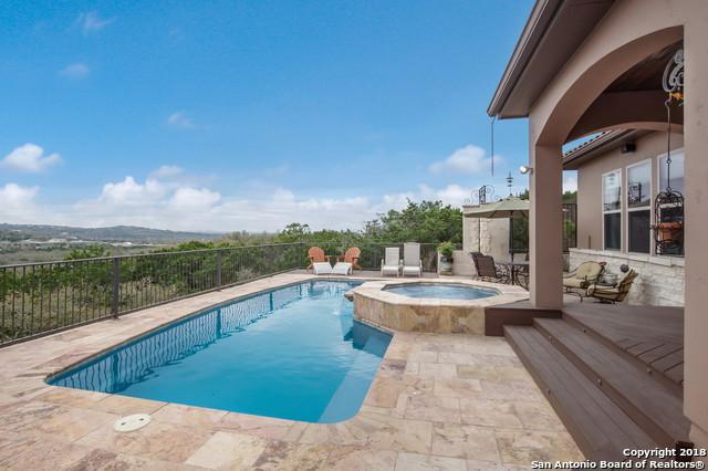 15646 Escarpment Oak, Helotes, TX 78023 (MLS #1315367) :: Magnolia Realty