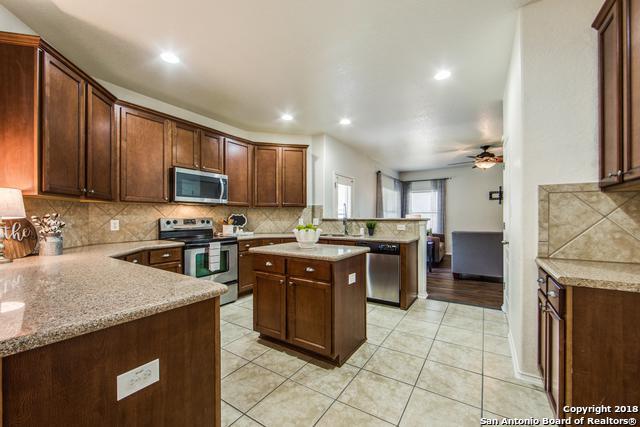 5137 Eagle Valley St, Schertz, TX 78108 (MLS #1315386) :: Exquisite Properties, LLC