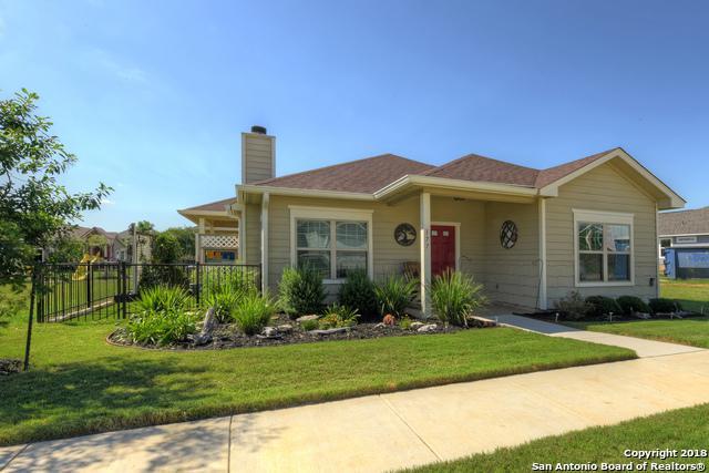177 Lark Hill Rd, Floresville, TX 78114 (MLS #1315439) :: Exquisite Properties, LLC
