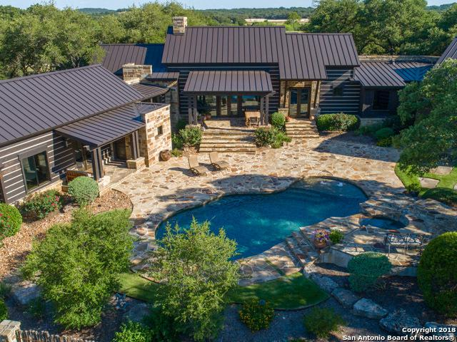 30350 Ralph Fair Rd, Fair Oaks Ranch, TX 78015 (MLS #1315497) :: Keller Williams City View