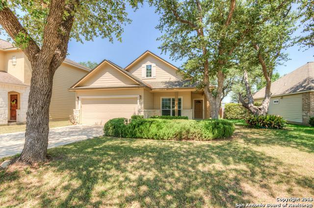 21810 Thunder Basin, San Antonio, TX 78261 (MLS #1315567) :: Exquisite Properties, LLC
