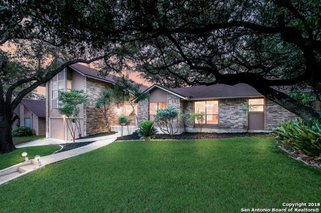 3259 Swandale Dr, San Antonio, TX 78230 (MLS #1315652) :: Exquisite Properties, LLC