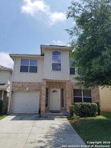 7218 Painter Way, San Antonio, TX 78240 (MLS #1315819) :: Alexis Weigand Real Estate Group