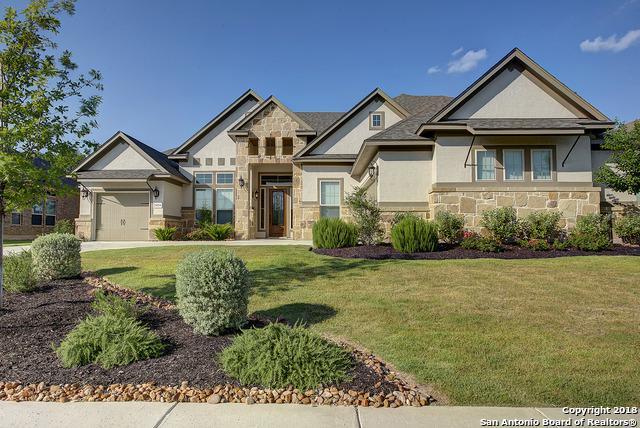 24214 Mateo Rdg, San Antonio, TX 78261 (MLS #1315846) :: Magnolia Realty