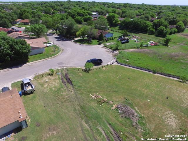 117 Diamond Cove, San Antonio, TX 78242 (MLS #1315866) :: Exquisite Properties, LLC
