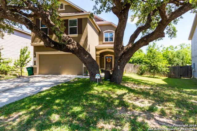 4755 Quiet Stream, San Antonio, TX 78222 (MLS #1315930) :: Exquisite Properties, LLC