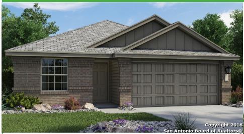 1974 Rising Sun Blvd, New Braunfels, TX 78130 (MLS #1315970) :: Exquisite Properties, LLC