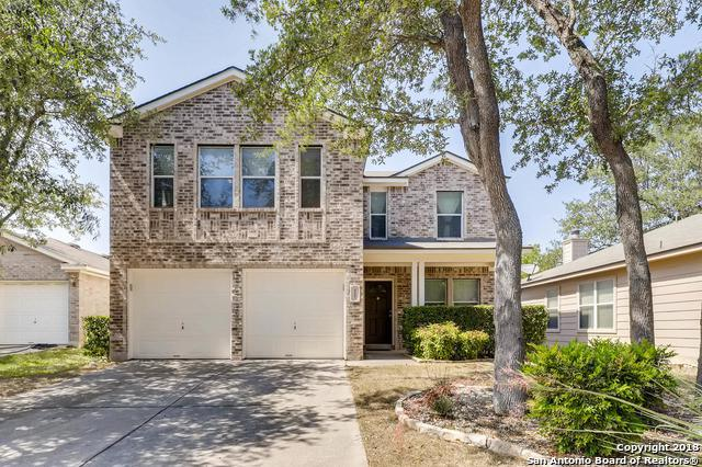 4007 Alpine Aster, San Antonio, TX 78259 (MLS #1315978) :: Exquisite Properties, LLC