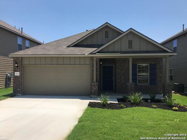 9607 Rousseau, San Antonio, TX 78245 (MLS #1316013) :: Exquisite Properties, LLC