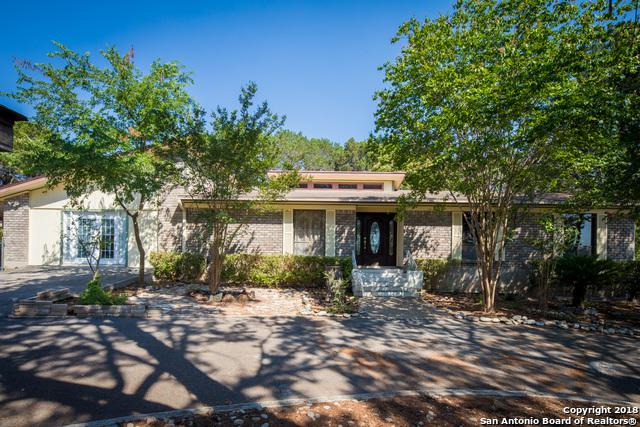 1110 Madeline St, New Braunfels, TX 78132 (MLS #1316147) :: Alexis Weigand Real Estate Group
