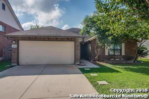 1631 Jasmine, Schertz, TX 78154 (MLS #1316170) :: Alexis Weigand Real Estate Group